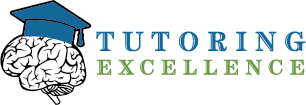 Tutoring Excellence